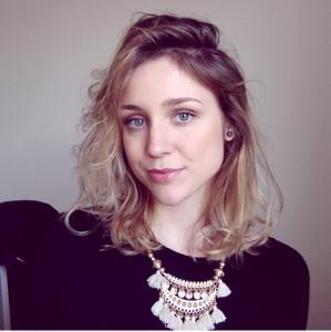 WonderCourgette's Profile Picture