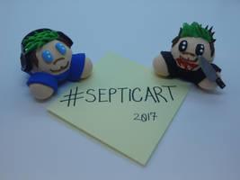 SepticArt2017