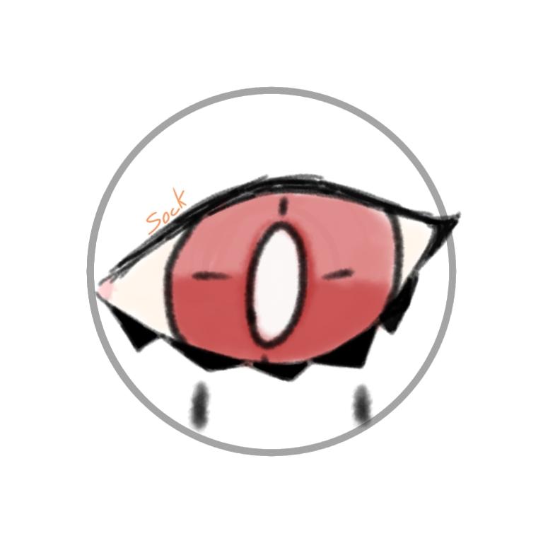 Eye Challange Thing # #DATutorialEye