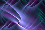 Dance of the Veils Wallpaper