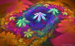 Flowerings Offerings