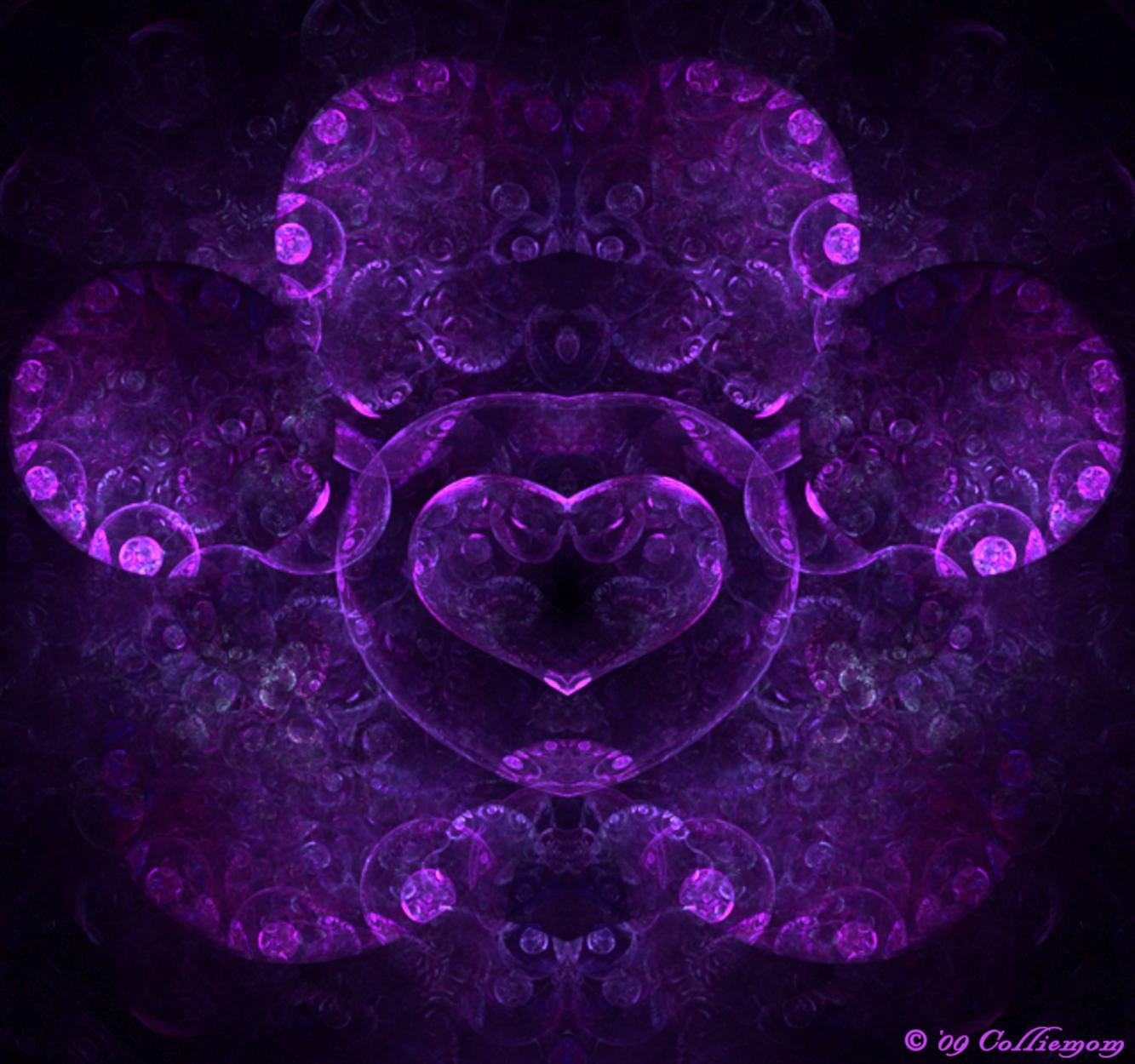 Ljubičasta magija Deep_Purple_Heart_by_Colliemom