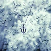 Rain by sternenfern