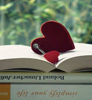 Heart Lover by sternenfern