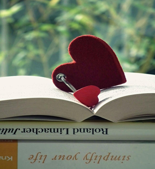 Book  - Page 2 Heart_lover_by_sternenfern-d45mhb4