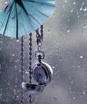 Time for Rain