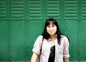 AyseSelen's Profile Picture