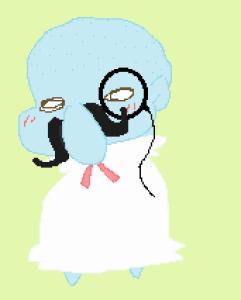 Anime-RaineStorm's Profile Picture