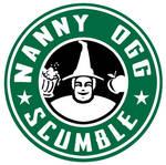 Nanny Scumble