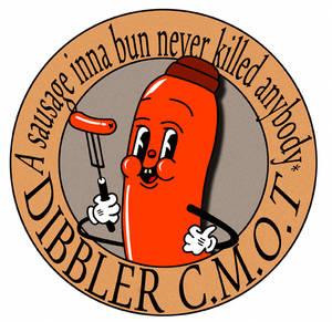 Dibbler Ad