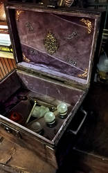 witch box 2