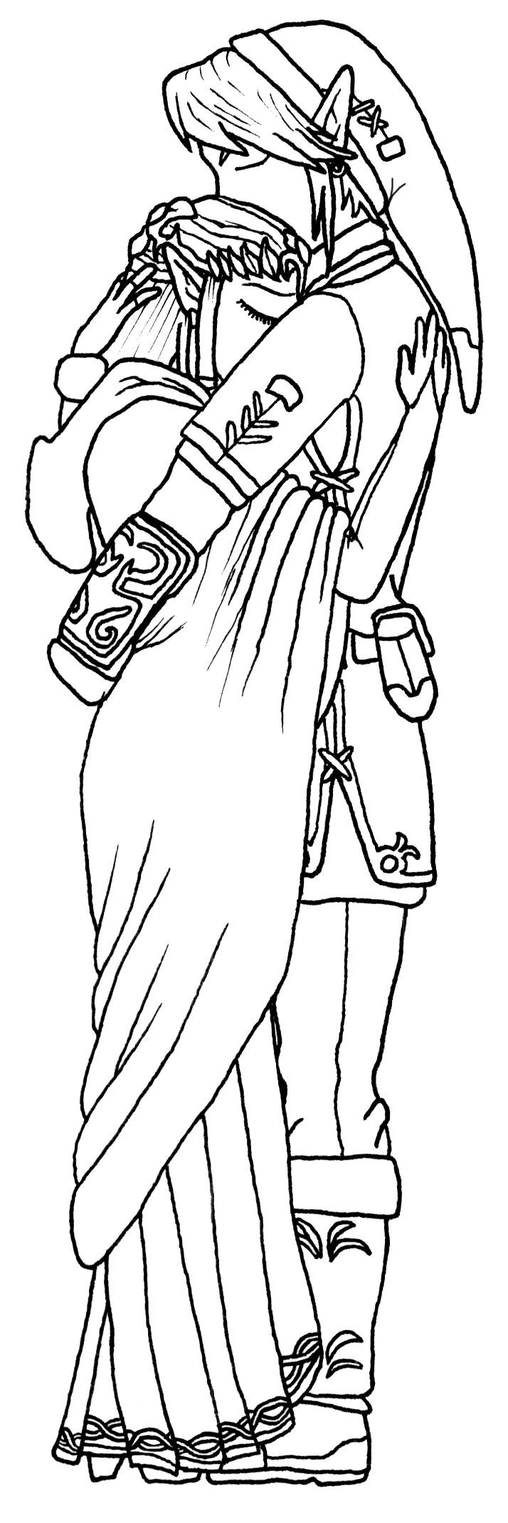 Link Coloring Pages Click On The Link To View Different Cute