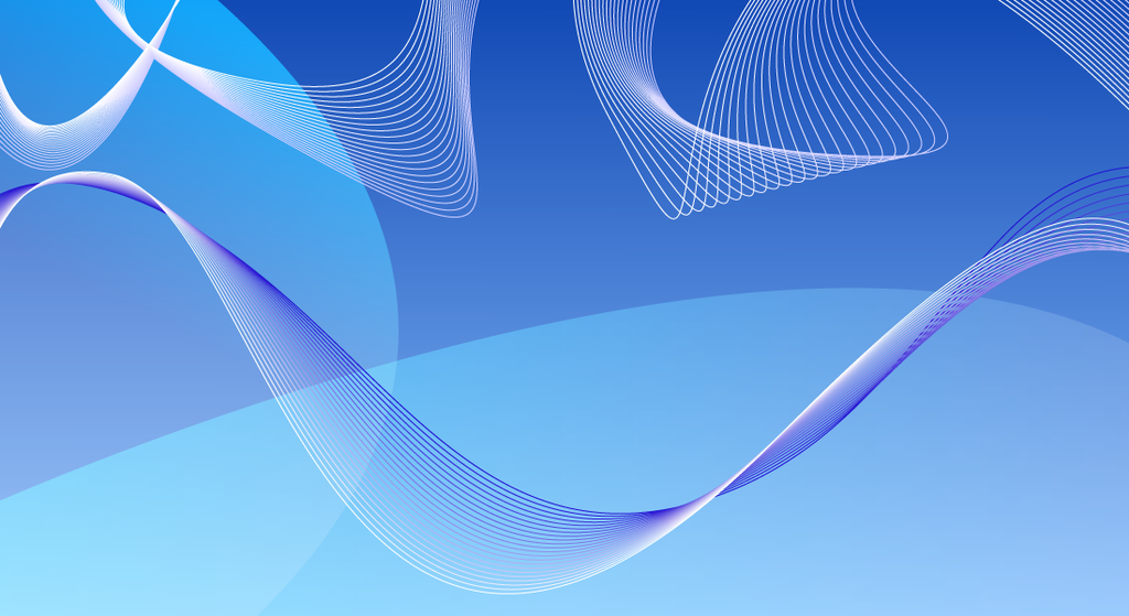 Blue Abstract Background By Darolu On DeviantArt