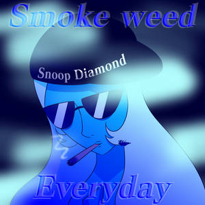 Snoop diamond