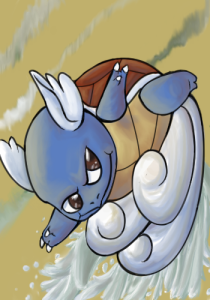 Milfeyu's Profile Picture