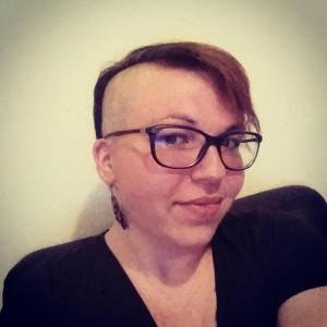 rozdraws's Profile Picture