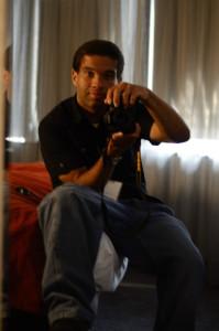 WesternVagabond's Profile Picture