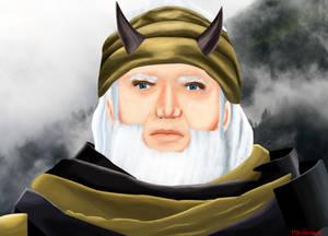 Guild Wars 2 Jhemon