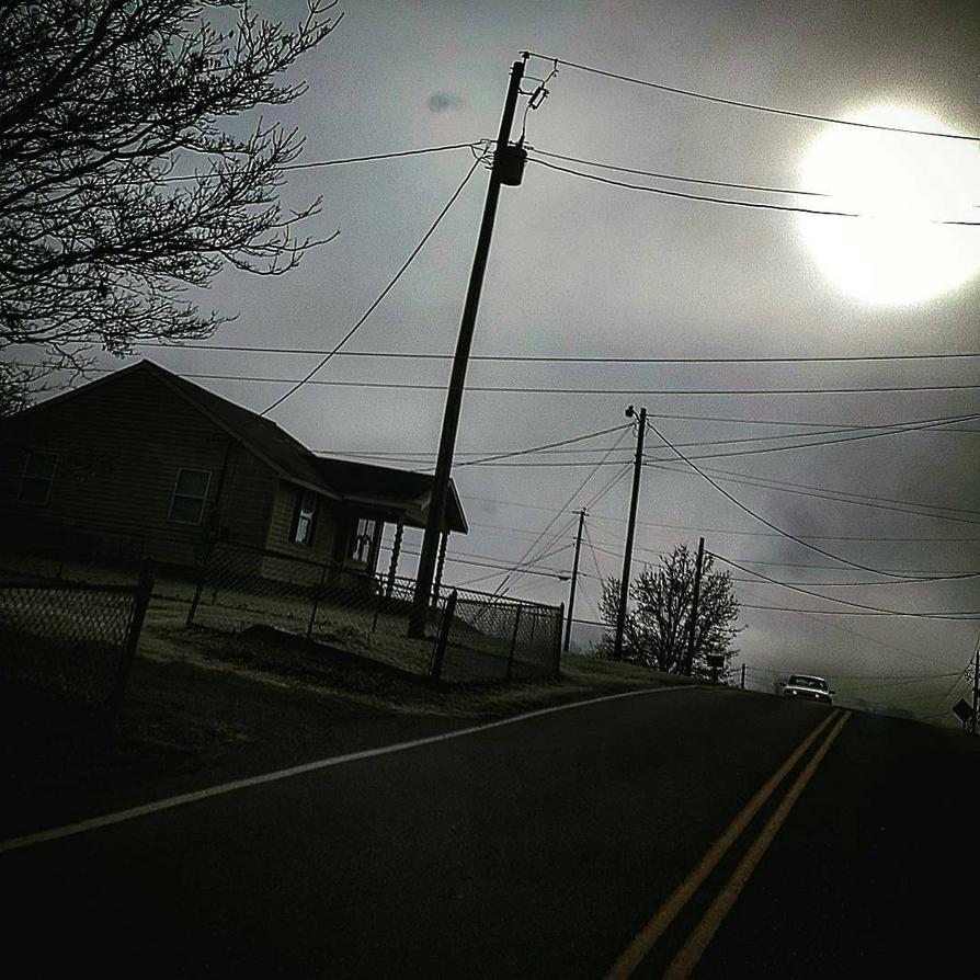 fog by mr-jinxs