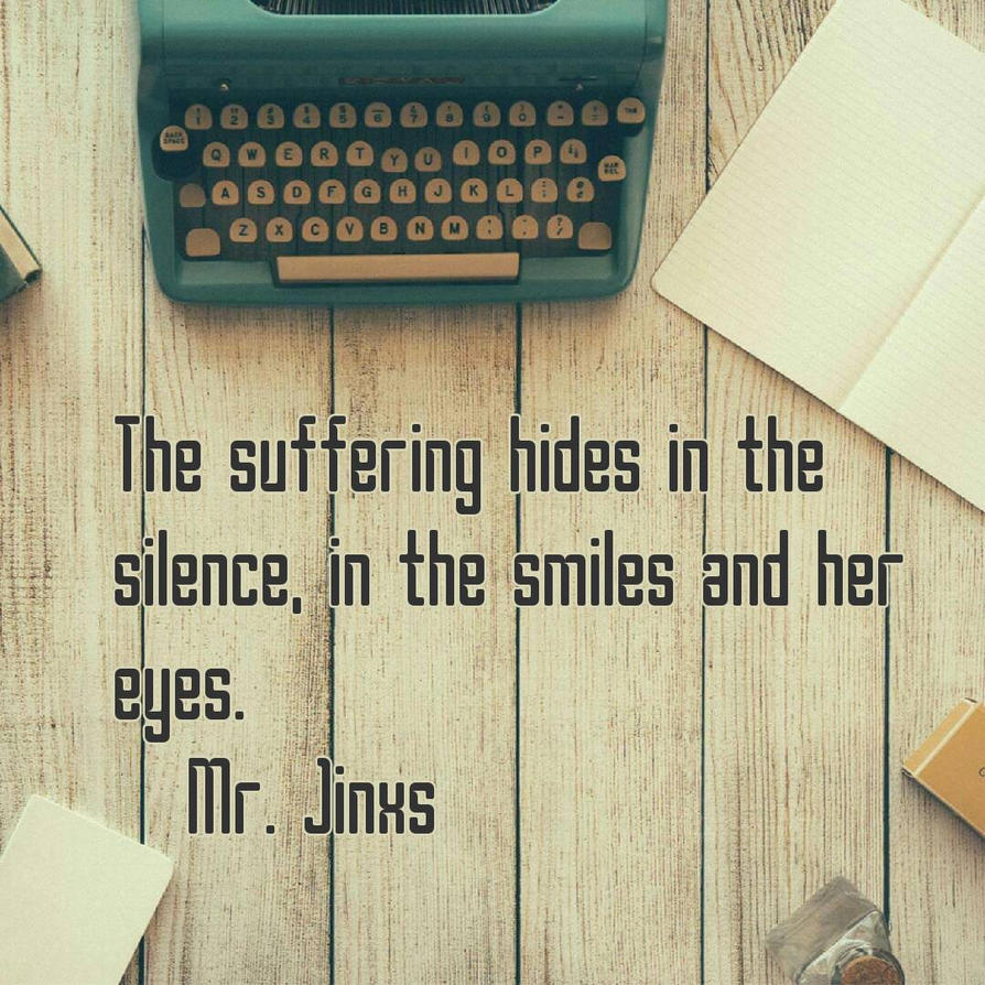 poem by mr-jinxs