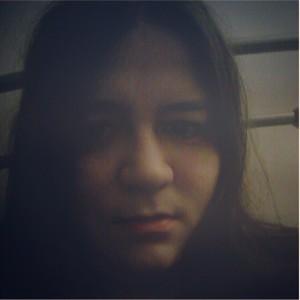 Trialia's Profile Picture