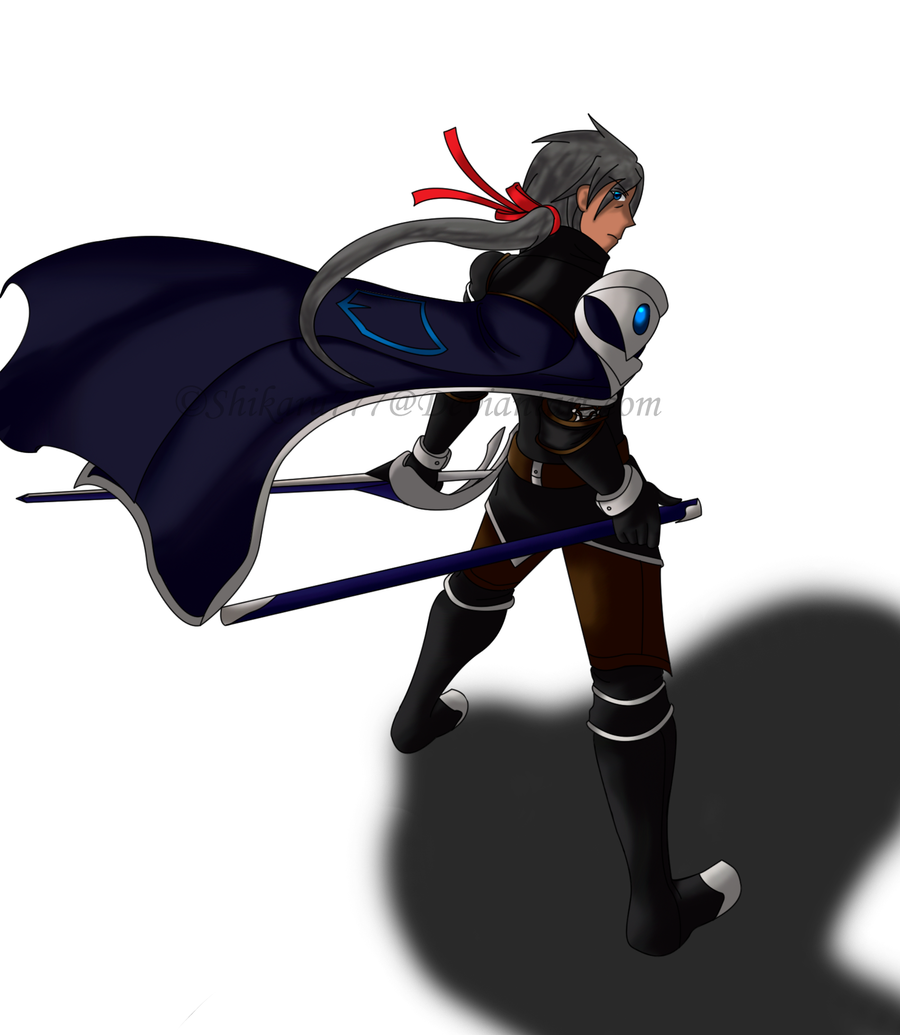 Pictures Of Anime Light Swordsman Kidskunstinfo