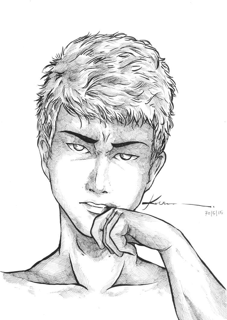 Practice by Ahko0N