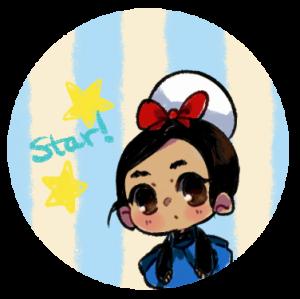 ChankoNabe's Profile Picture