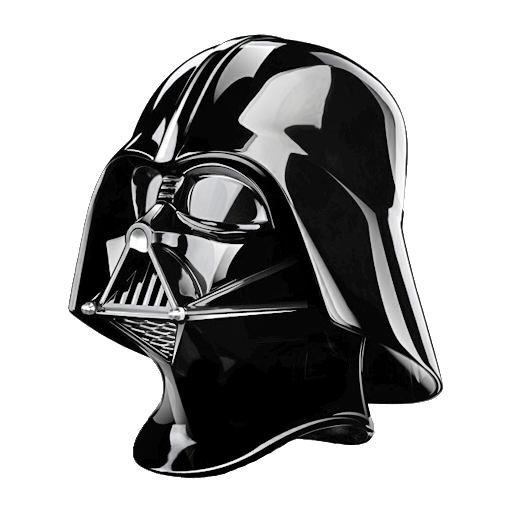 Star Wars Png Icons