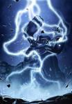Thors Assassin