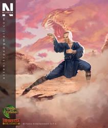 Baoquan