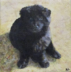Miniature of Ebony - cropped by ridiculyss