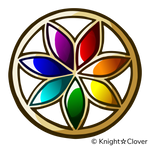 the seal of seven