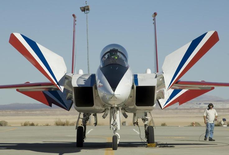 F-15s-mtd