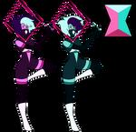 Alexandrite (Single Gem)