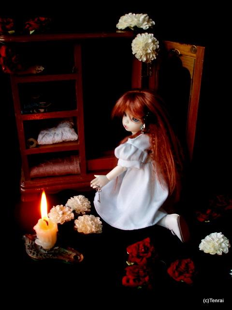 [Haunted] (ED Vivien) Le chant du cygne (p27) 3fd4680393c507d45d79b15b0dd0a1aa-d2pfen1