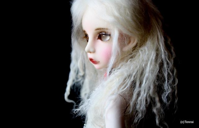 [Haunted Wardrobe] (ED Vivien) Roses (p22) 4558d36c371e13c80d8851cf27239d64-d3bmd69