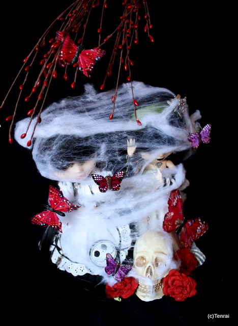 [Les Chrysanthèmes] Shinku - Nfield//Dream (p5) - Page 4 22e294a95b0167adeb935ee6f308f534-d47w4fp