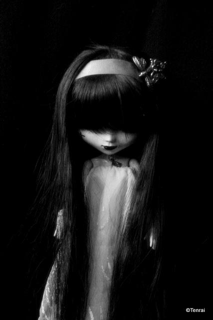 [Les Chrysanthèmes] Shinku - Nfield//Dream (p5) - Page 4 9ce56e8bd5983ccff5c4878f53b89d2b-d4xfkkm