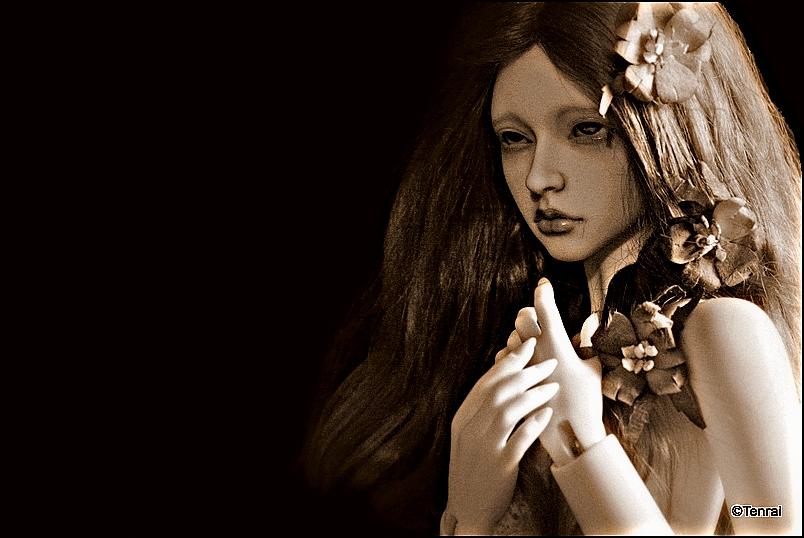 [Haunted] (Lusion Dahlia) Ake ni Somaru (p25) - Page 2 31a1854767b05b764f009d4d533e8e4d-d5i3d98