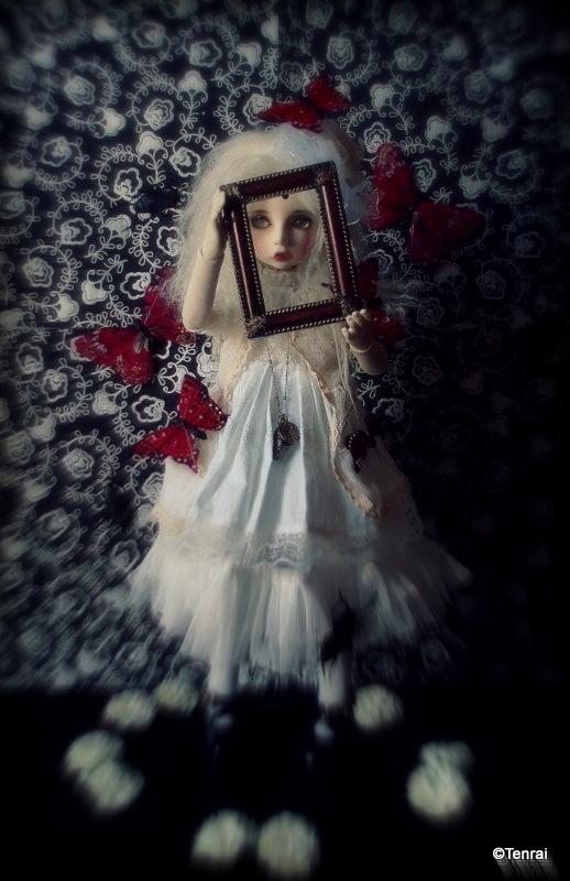 [Haunted] (Napalmdoll Hush) Aizome (p28) - Page 3 Bb38a935632d531e00990d11e1e0ec5a-d5o4m2e