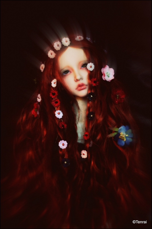 Be all my sins remember'd by VampyrTenrai