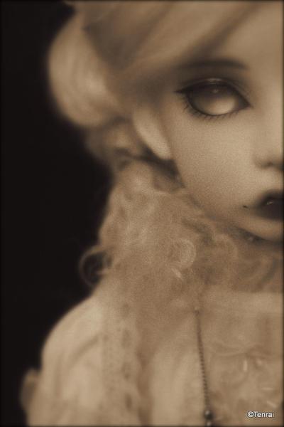 [Haunted Wardrobe] (MD HeeAh) Butterfly Effect (p23) - Page 14 Post_mortem_iii_by_vampyrtenrai-d7mtfh1