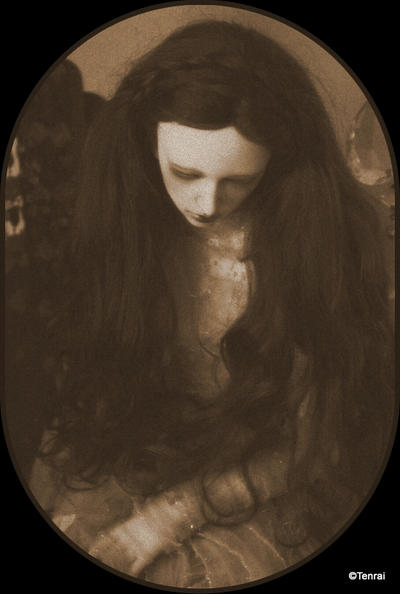 [Haunted Wardrobe] (MD HeeAh) Butterfly Effect (p23) - Page 14 Memento_mori_by_vampyrtenrai-d7mtgc9