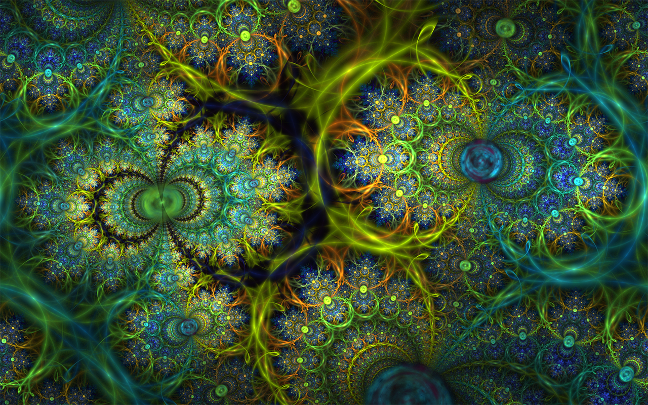 http://fc02.deviantart.net/fs32/i/2008/207/b/c/Psychestorm_by_Sc0t0ma.png