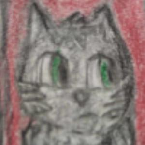 TyGuytheTimeTraveler's Profile Picture