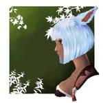 Lua by Twentyfivegirl