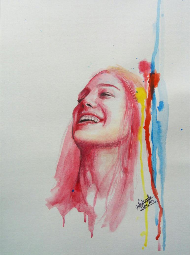 #275 by TabarakM