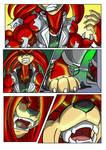 knux comic3