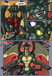 Big Green Dragon 4
